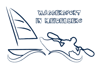 Wassersportverein Heidelberg-West 1926 e.V.